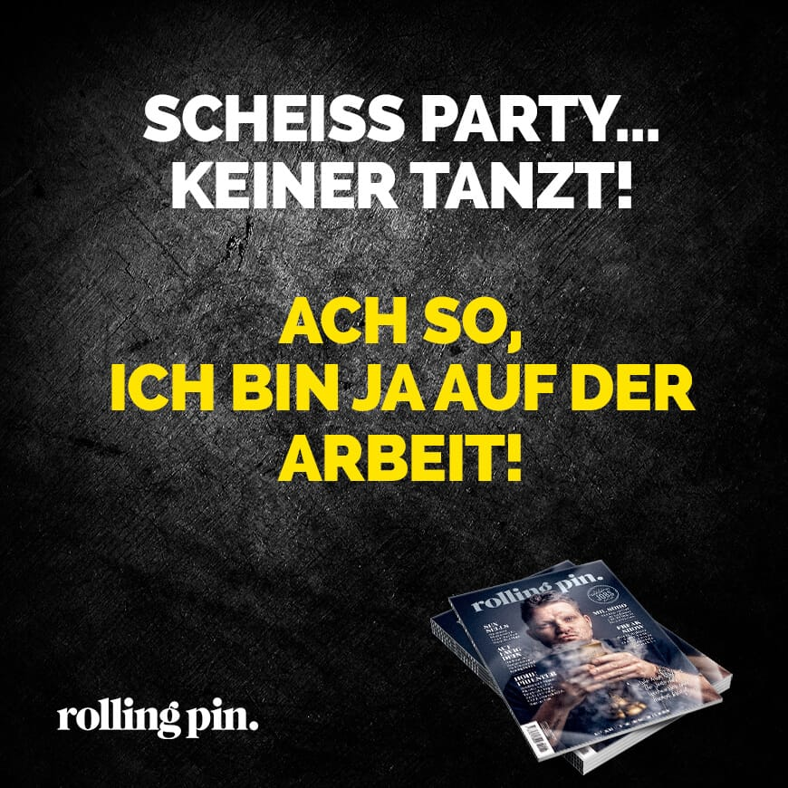 ScheissParty