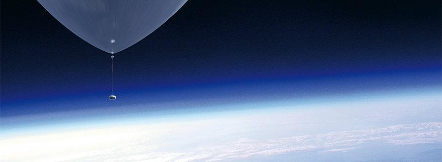 Spacemeal_header