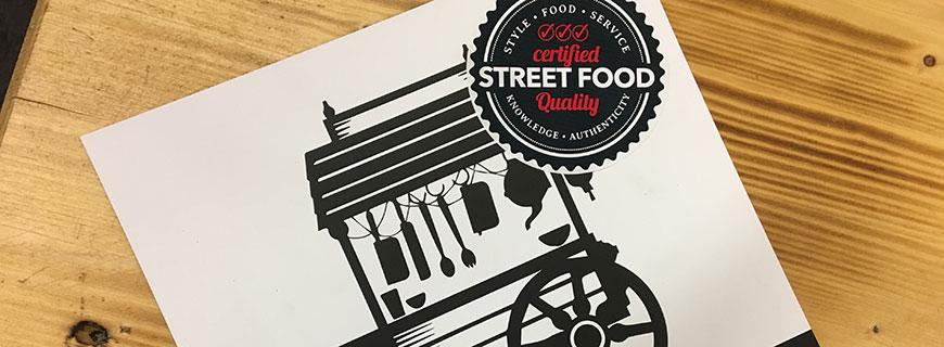 Streetfood-header2