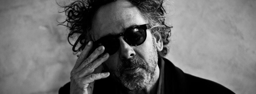 TIMBURTON-header