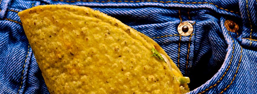 Taco_Header