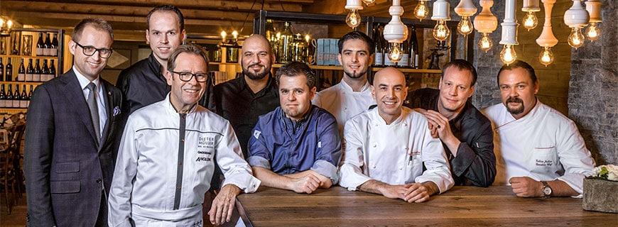Tschuggen-Gourmettour-2016_header