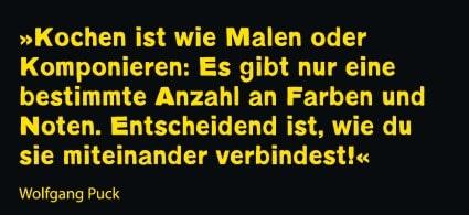 Wolfgang_Puck_malen-und-komponieren__Andere_