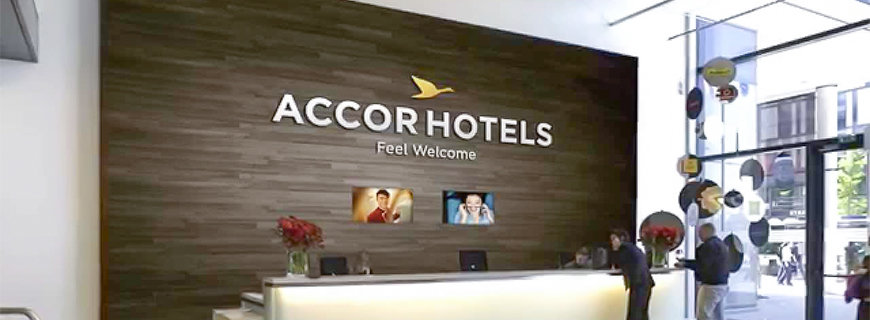 accor-hotels-header