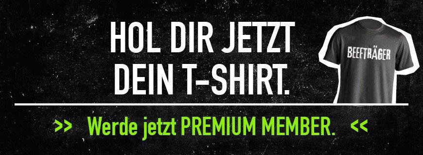 alles-neu-Premium-Member-banner