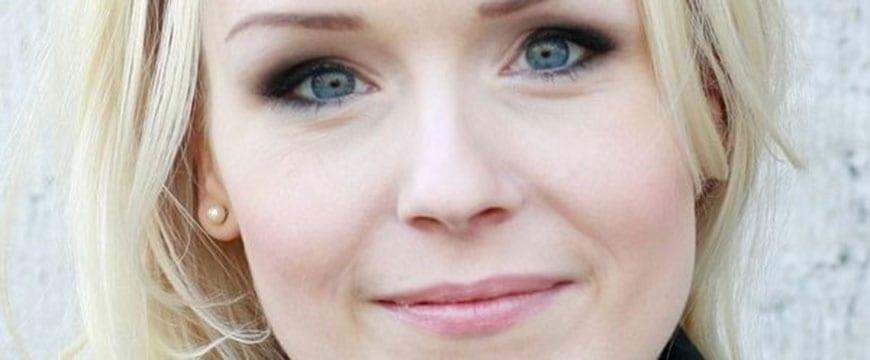 Anita Drommer wechselt ins Platzl Hotel München