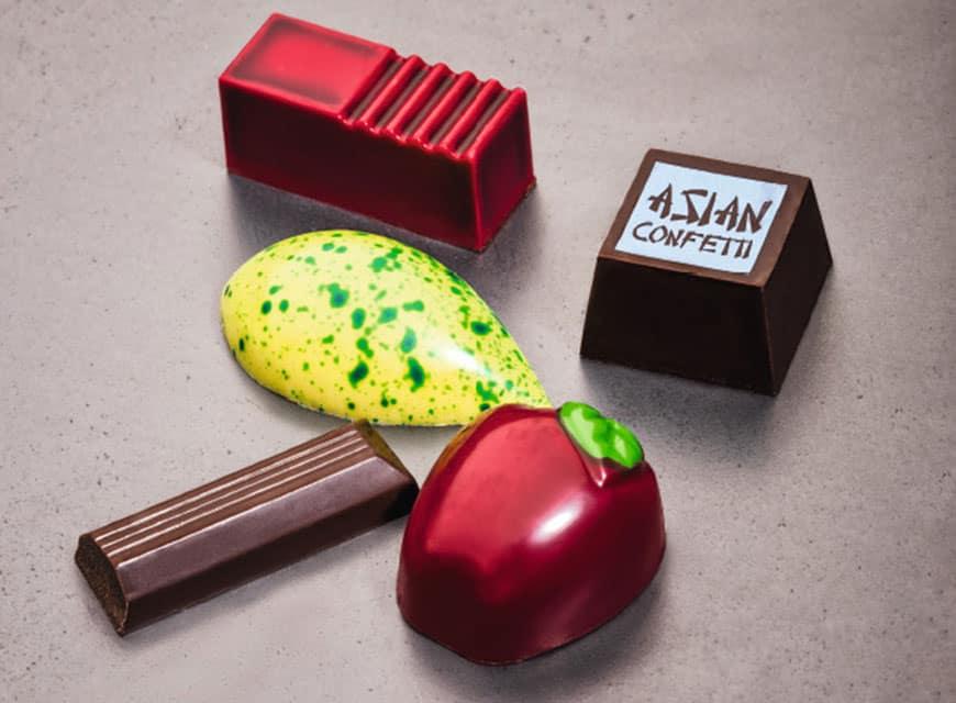 asian-confetti-dominique-persoone-header