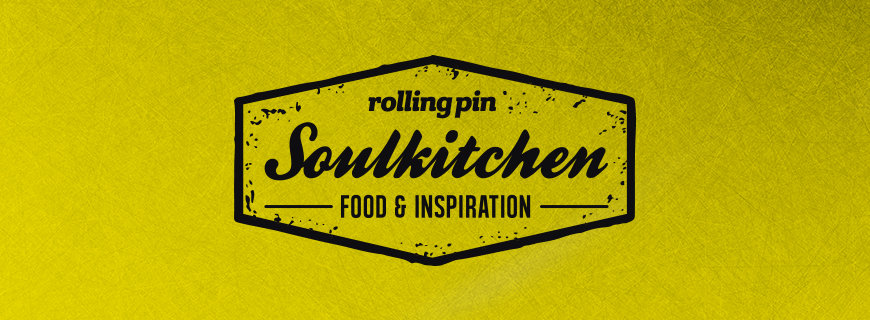 Soulkitchen Inspiration