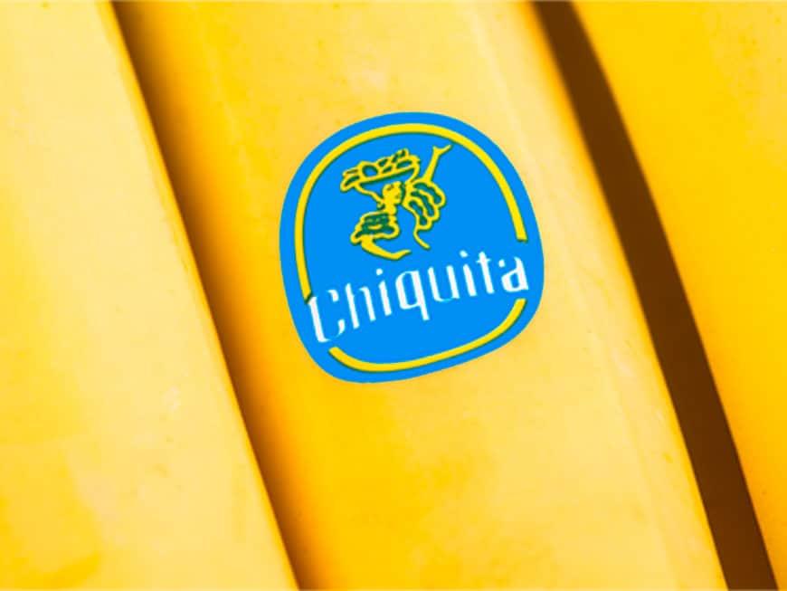Chiquita zahlte Millionen an kolumbianische Kämpfer