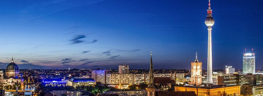 berlin-header