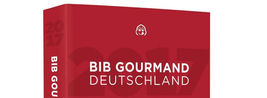 bib gourmand deutschland 2017