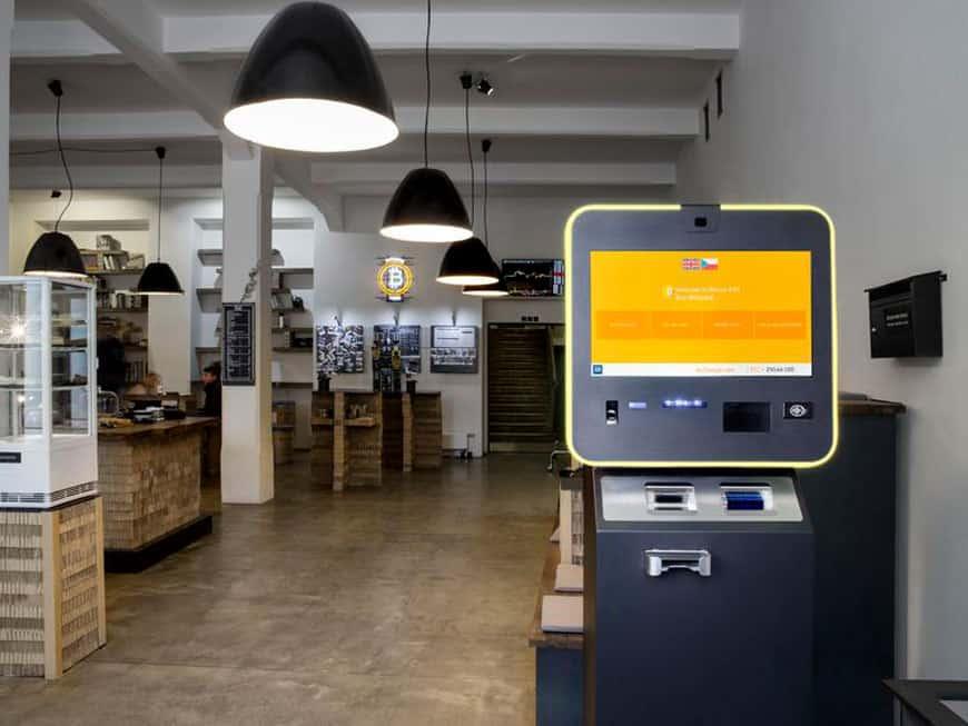 erster bitcoin two way automat im hotel schani wien