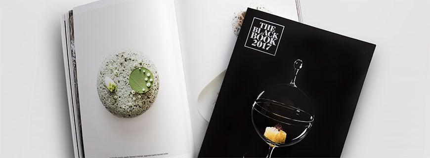 The black book 2017