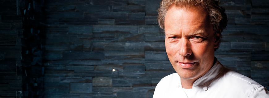 Bobby Bräuer