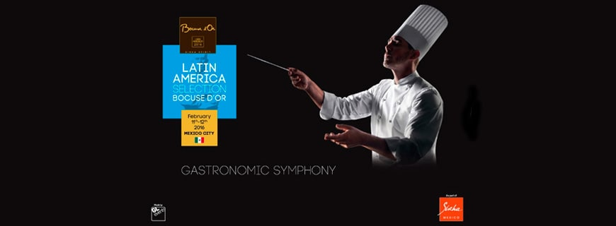 bocuse_dor-lateinamerika-header