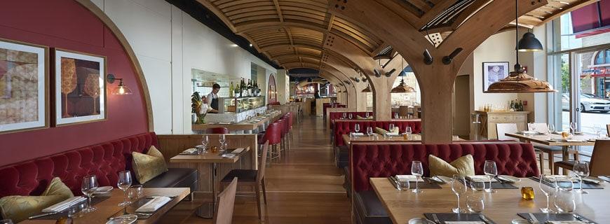 boston-2014-fine-dining-bar-boulud-01_870