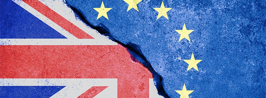brexit-header
