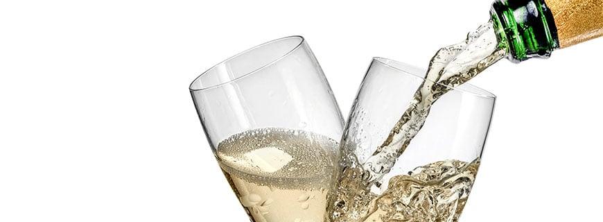 champagner-header