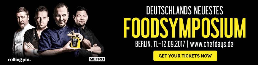 chefdays-2017-de-foodsymposium-banner