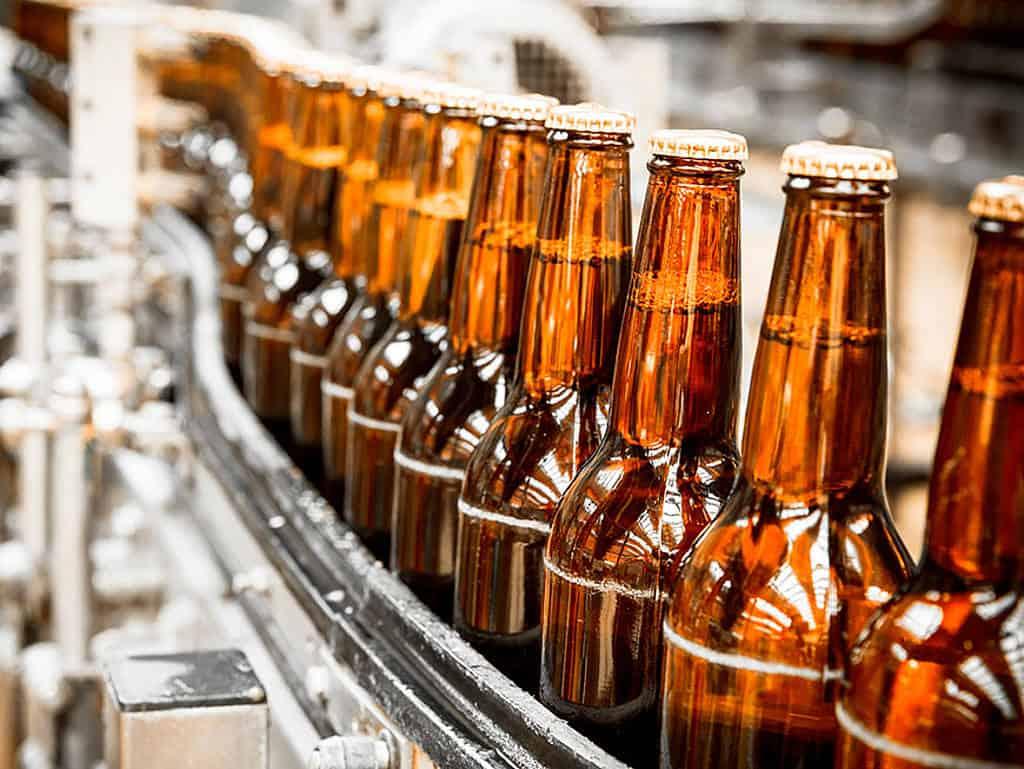 Hotel mit Brauerei für München: 16,5-Millionen-Projekt in Planung