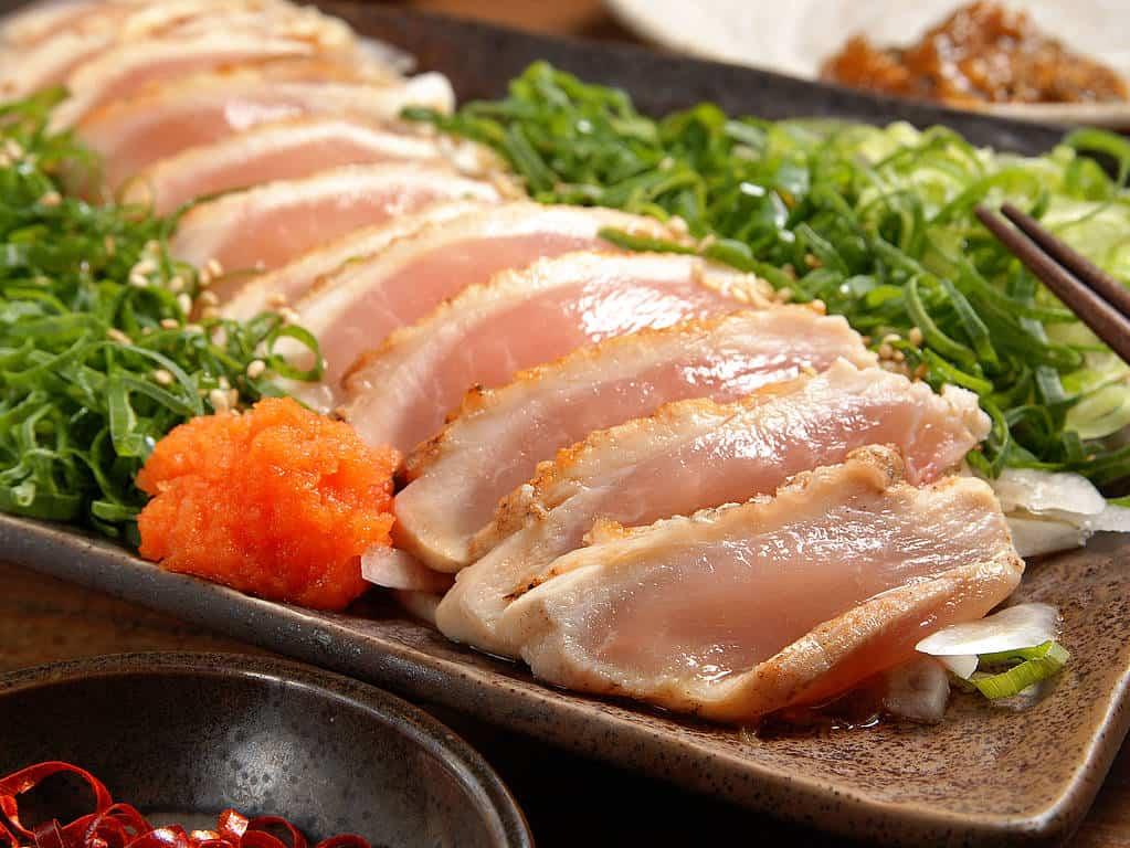 csm_Chicken-Sashimi_Header_c64e720f2f