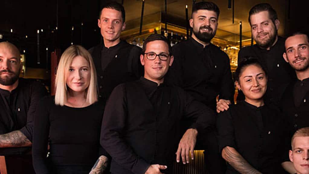 mixology bar awards 2019 provocateur bar räumt ab