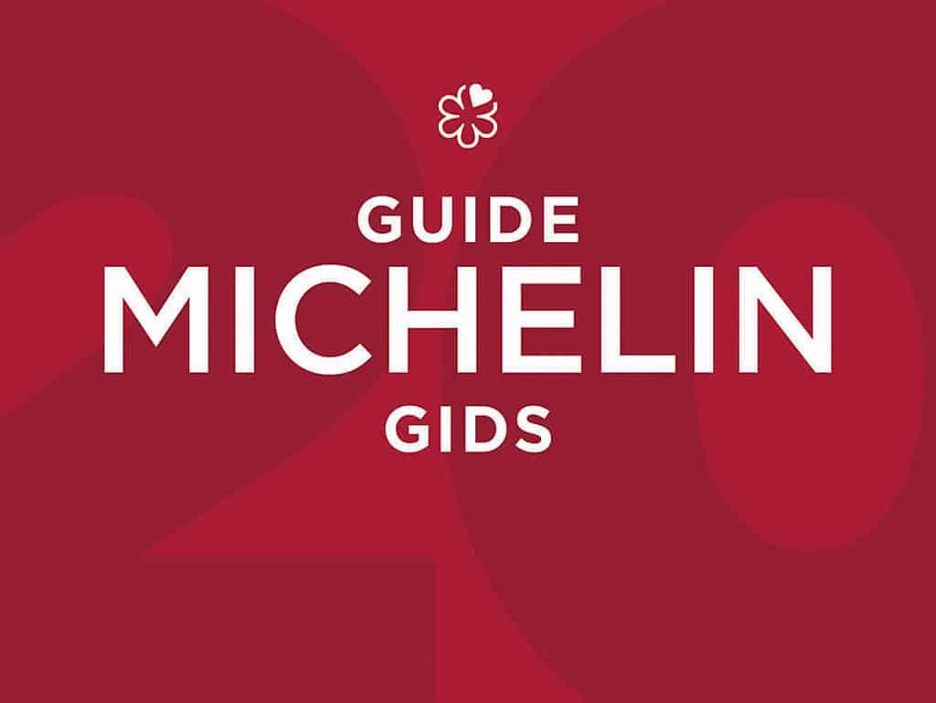 csm_Michelinheader_0b92ef47bc
