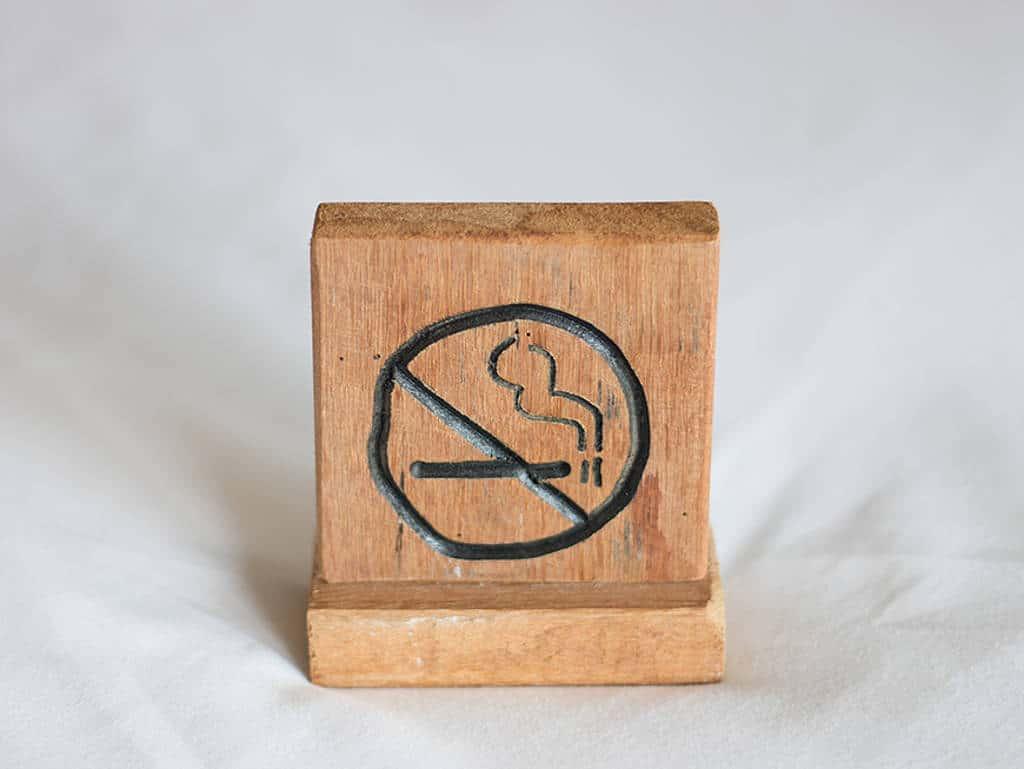 Rauchverbot in Österreich ungewiss