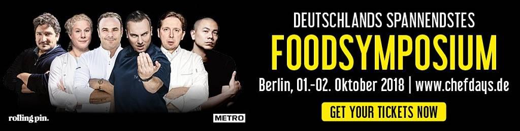 csm_chefdays-2018-de-foodsymposium-banner_3af06479be