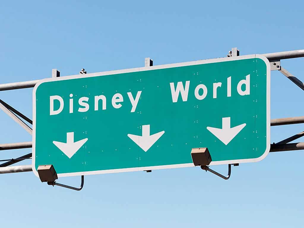 Fico - Disneyland für Feinschmecker