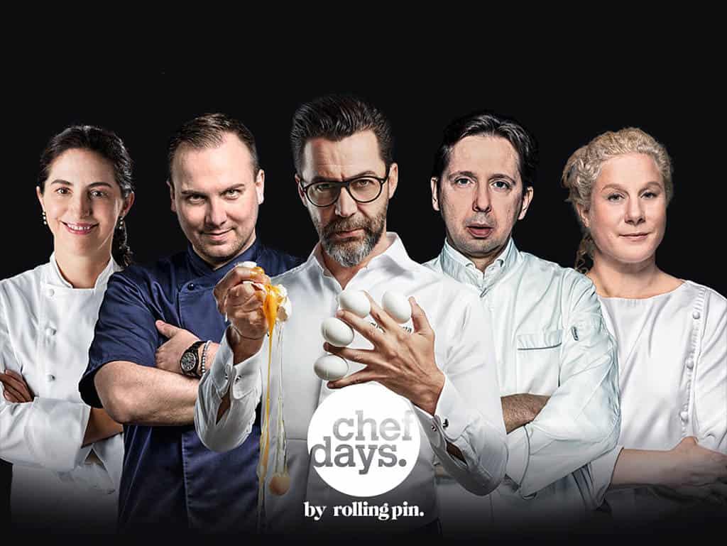 csm_header-chef-days_bea5d64692
