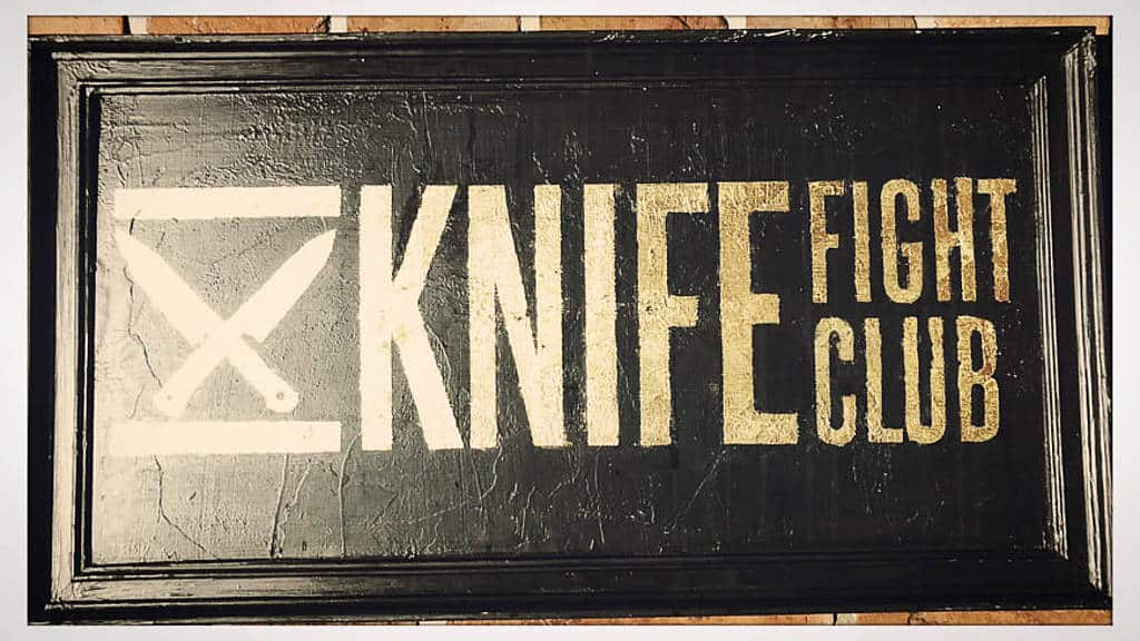 csm_news_knife_fight_club_header1_70be2822c8