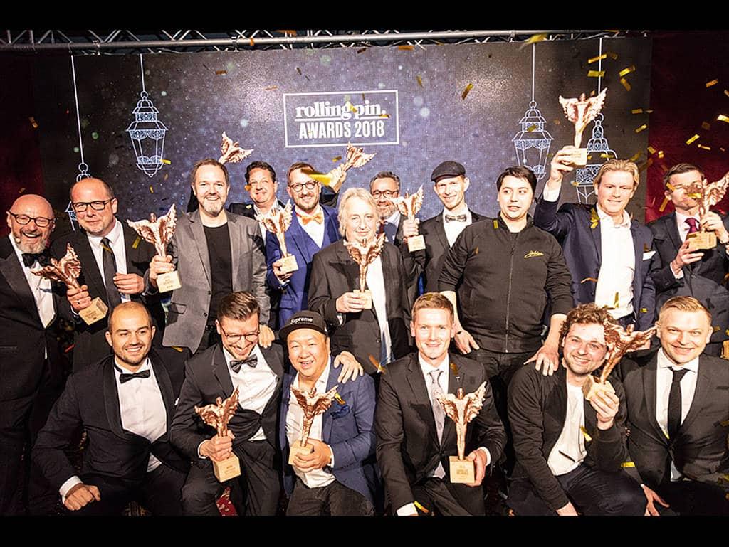rolling pin awards deutschland 2018 die gewinner