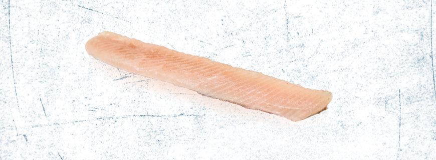 cuts-07-header