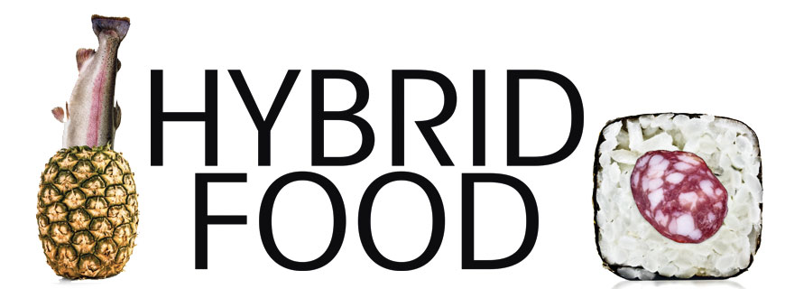 Hybridfood