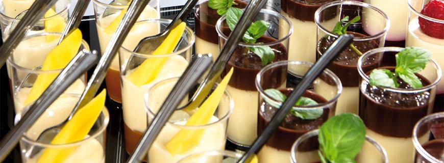 Herba Cuisine, Intergastra-Innovationspreis 2014