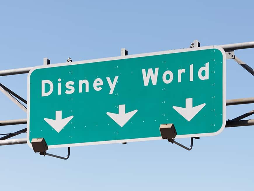 Mutiert Disneyland zur neuen Fine-Dining-Destination?