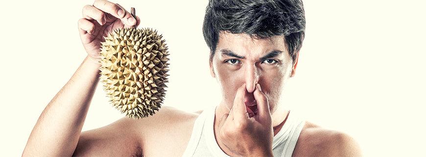 durian-header