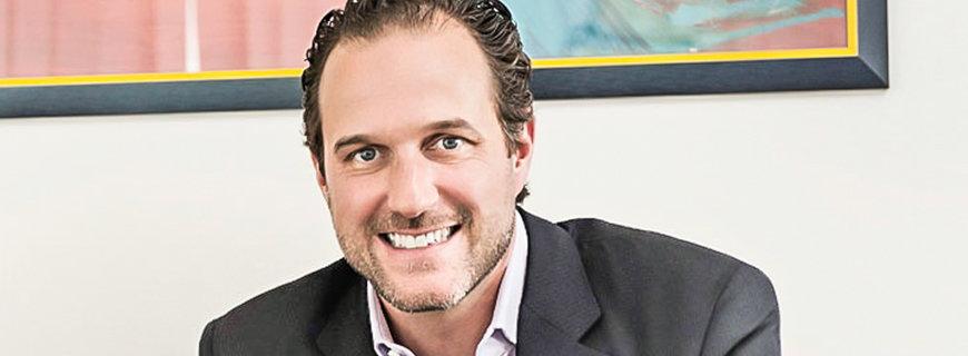 Felix Eichbauer kauft Weingut
