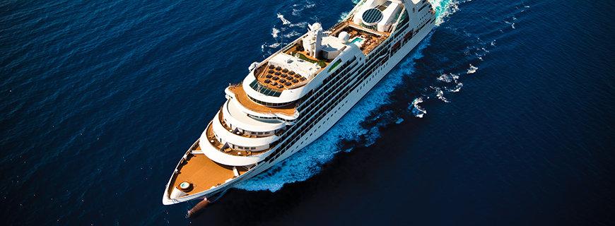 Cruise-Insider