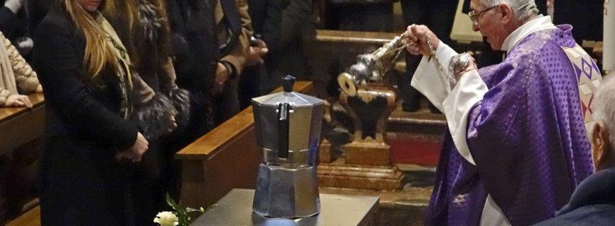 espresso-urne-header