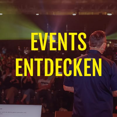 events-entdecken