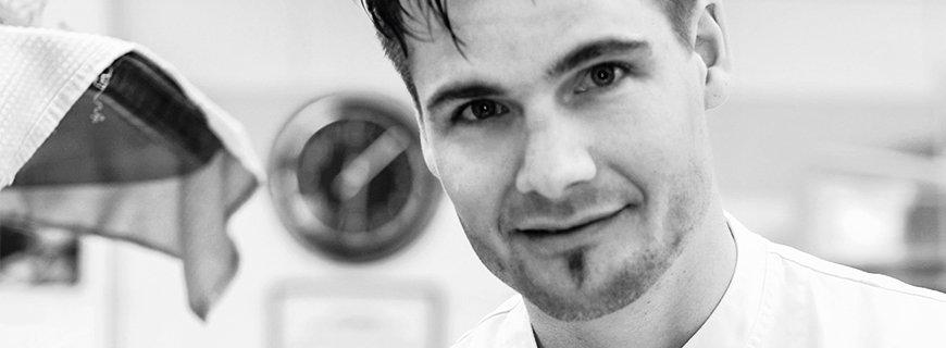 Christoph Schimpl