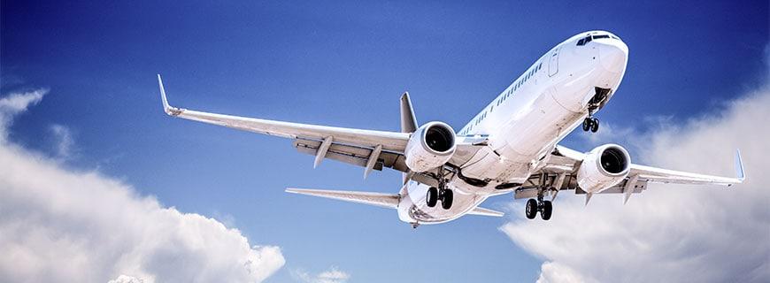 Boeing 737 zum ersten Fugzeug-Restaurant der Welt umgebaut