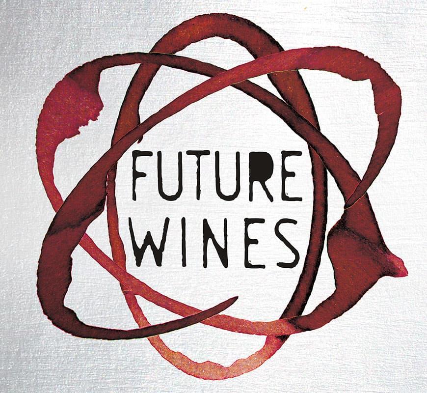 Future Wines