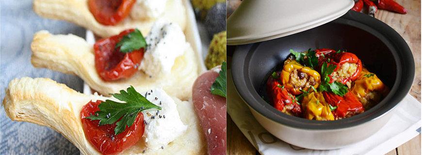 Galician Gourmet Extravaganza