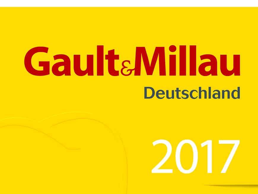 Gault Millau Deutschland: Herausgeber Manfred Kohnke geht