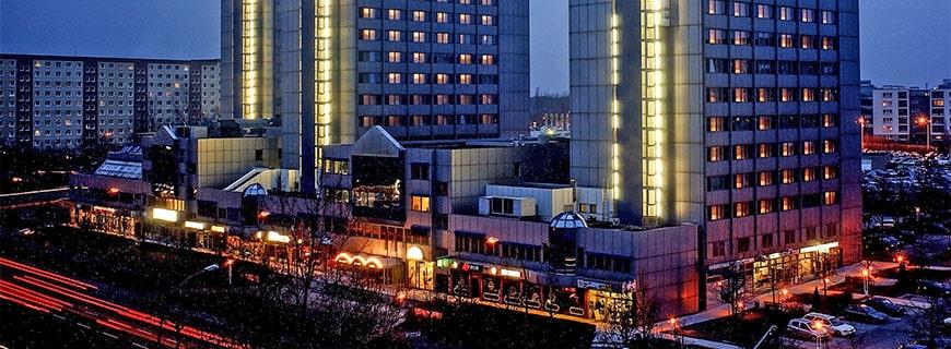 gc-hotel-header
