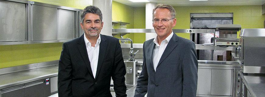 LOHBERGER HEIZ- U. KOCHGERÄTE TECHNOLOGIE GMBH