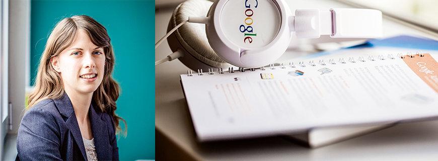 Gezieltes Marketing - mit Online-Strategien zum Erfolg